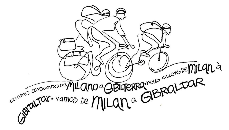in-bici-a-gibilterra